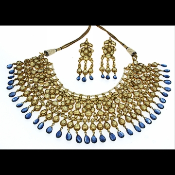 blue-gold-indian-jewelry-set-chakraas-w.jpg
