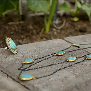 turquoise-silver-gold-set-chakraas-w.jpg