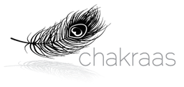 chakraas logo