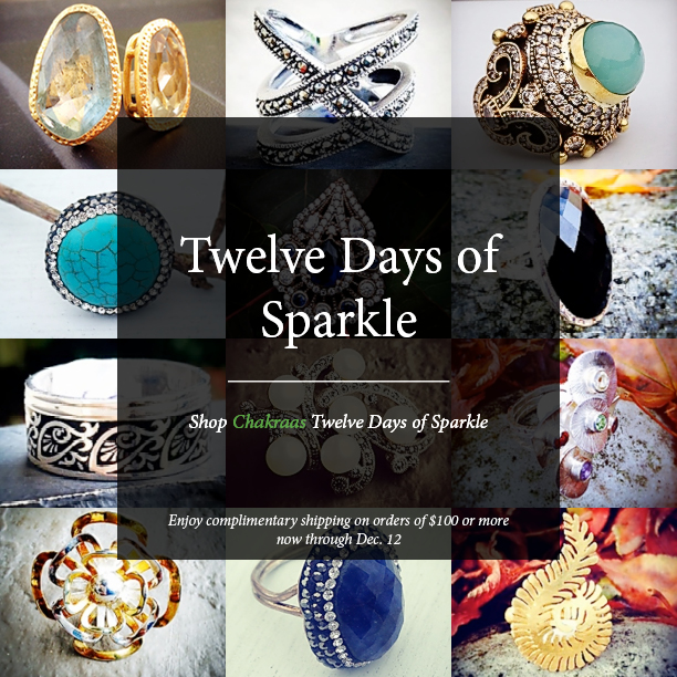 banner-twelve-days-of-sparkle-2014-600x600-2