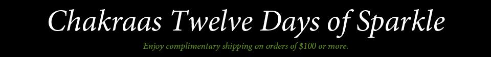 banner-twelve-days-of-sparkle-960x112